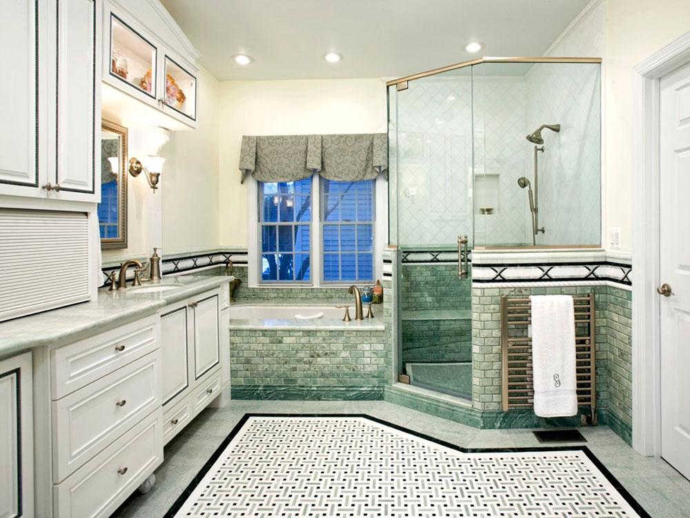 Bilder-och-exempel-av-att-välja-de-bästa-badrum-plattorna-11 foton och exempel på att välja de bästa badrumsplattorna