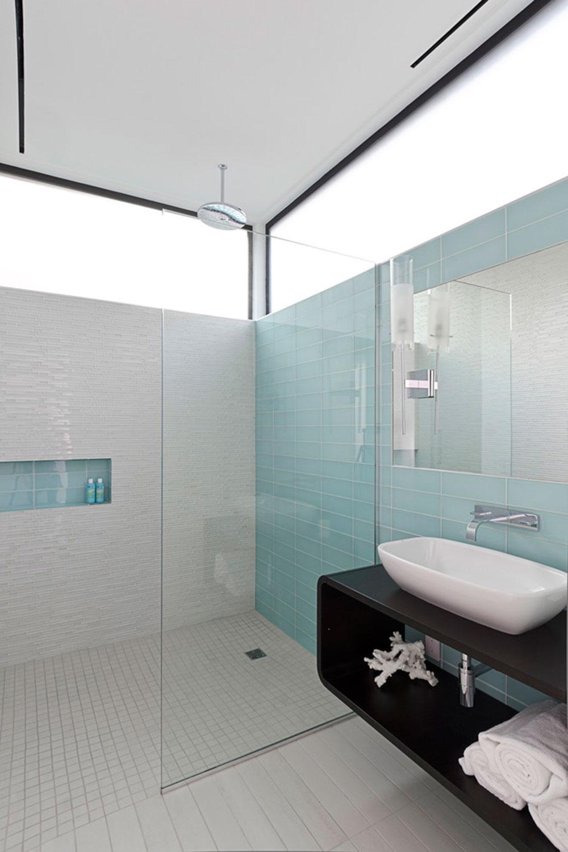 Bilder-och-exempel-av-att-välja-de-bästa-badrum-plattor-4 foton och exempel på att välja de bästa badrumsplattorna