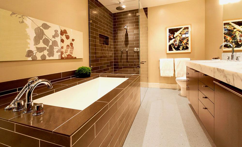 Bilder-och-exempel-av-att-välja-de-bästa-badrum-plattor-7 foton och exempel på att välja de bästa badrumsplattorna