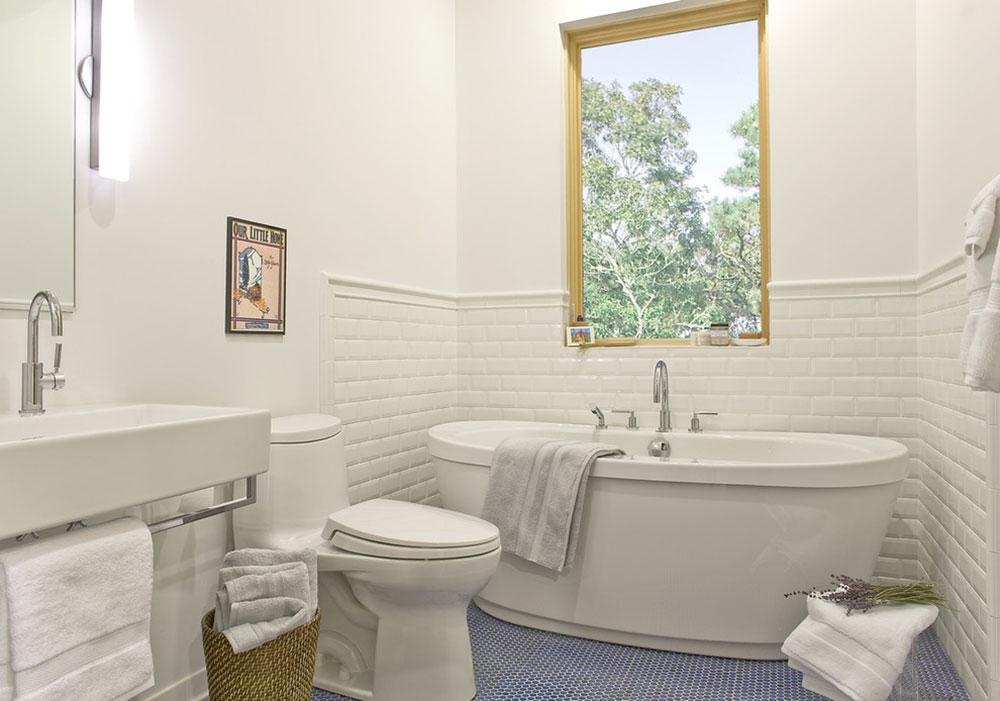 Bilder-och-exempel-av-att-välja-de-bästa-badrum-plattor-5 foton och exempel på att välja de bästa badrumsplattorna
