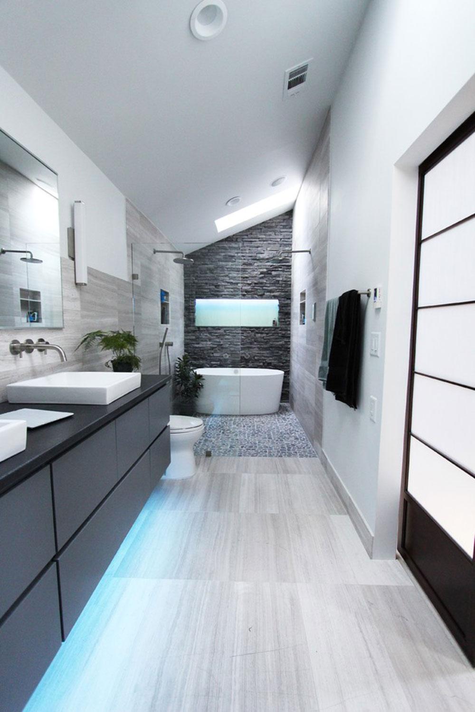Bilder-och-exempel-att-välja-de-bästa-badrum-plattorna-1 Bilder och exempel på att välja de bästa badrumsplattorna
