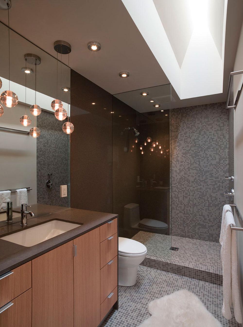 Bilder-och-exempel-av-att-välja-de-bästa-badrum-plattorna-3 foton och exempel på att välja de bästa badrumsplattorna