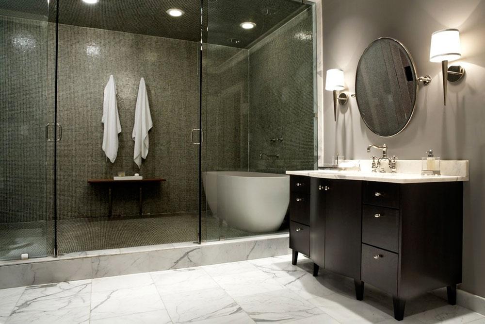 Bilder-och-exempel-att-välja-de-bästa-badrum-plattorna-2 Bilder och exempel på att välja de bästa badrumsplattorna