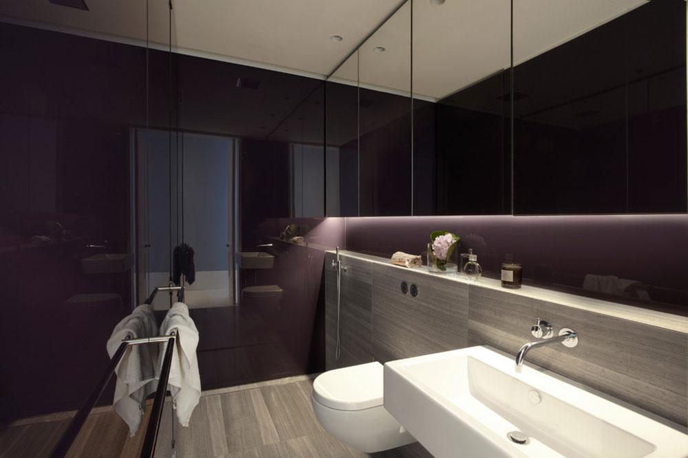 Bilder-och-exempel-av-att-välja-de-bästa-badrum-plattor-9 foton och exempel på att välja de bästa badrumsplattorna
