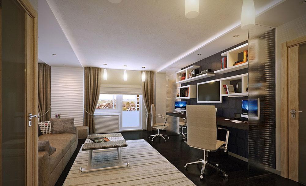 Vackert golv-lämpligt-för-varje-hus-1 vackert golv-passande-för-varje-hus