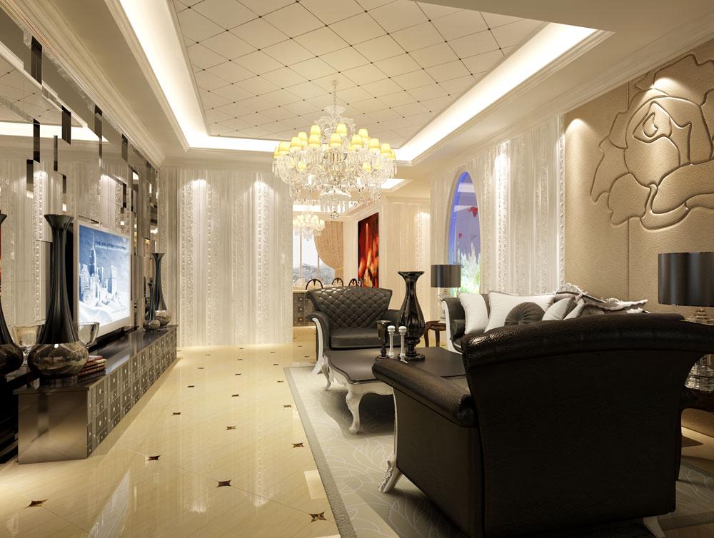 Vackert golv-passar-för-varje-hus-9 Vackert golv-passar-för-varje-hus
