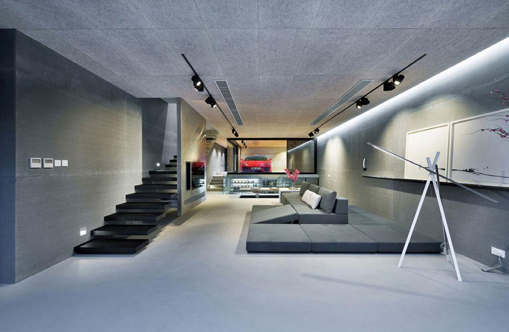 Vackert golv-passar-för-varje-hus-3 Vackert golv-passar-för-varje-hus