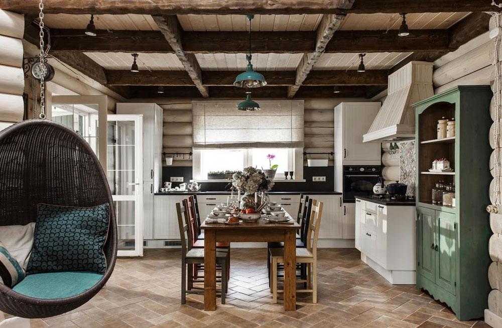 Vackert golv-passar-för-varje-hus-5 Vackert golv-passar-för-varje-hus