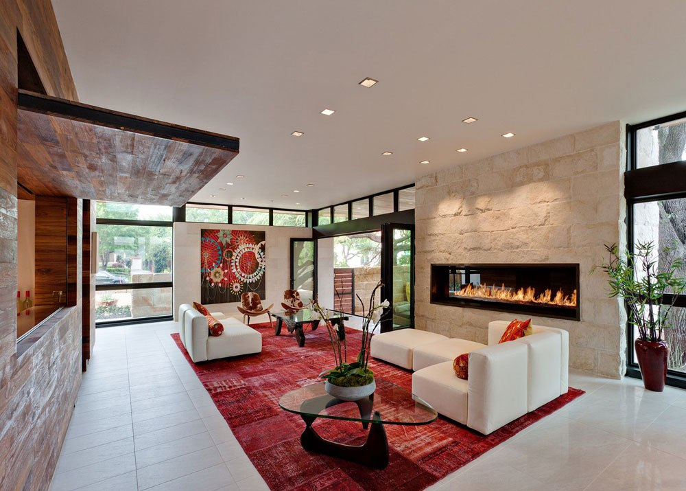 Vackert golv-lämpligt-för-varje-hus-8 Vackert golv som passar för varje hus