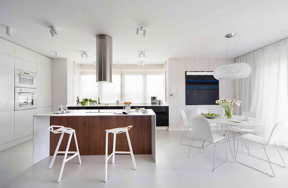 Vackert golv-passar-för-varje-hus-6 Vackert golv-passar-för-varje-hus