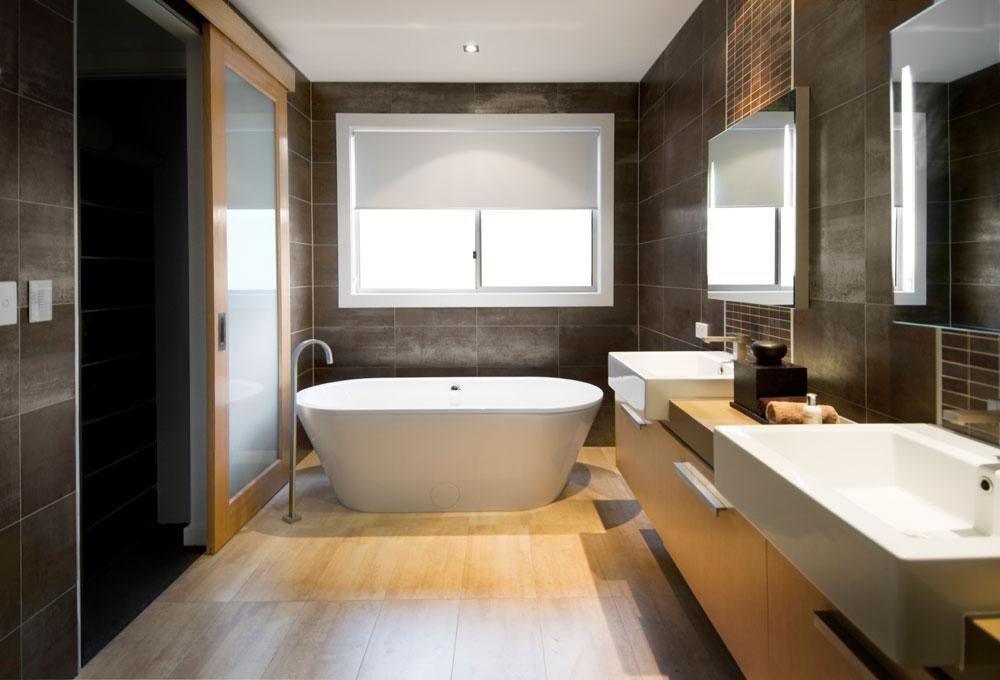 Vackert golv-passar-för-varje-hus-7 Vackert golv-passar-för-varje-hus