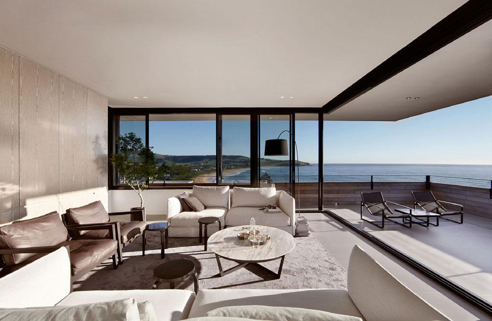 Vackert golv-passar-för-varje-hus-4 Vackert golv, passar-för-varje-hus