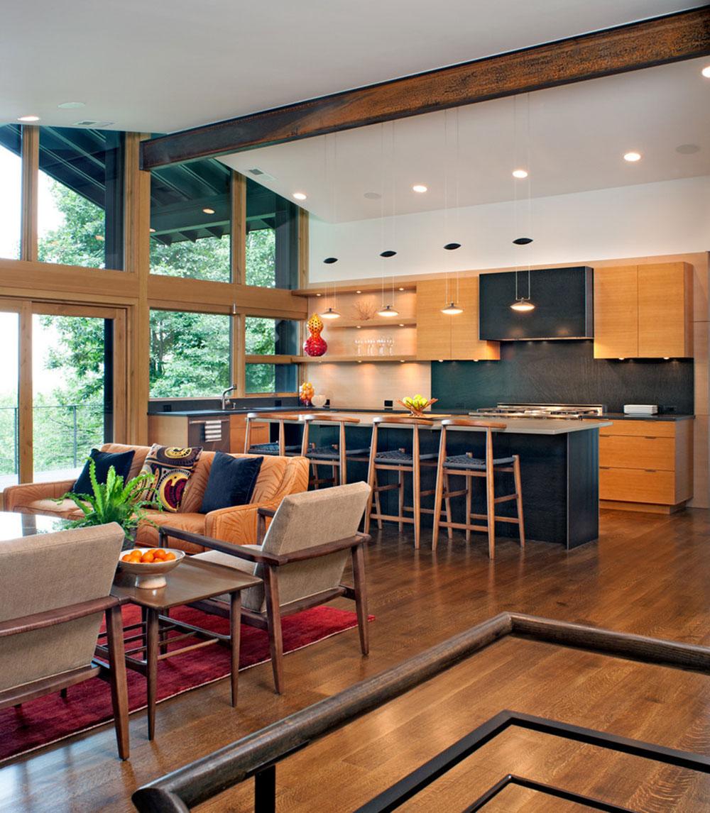 Samtida-inredning-design-element-som-ett-hus-behov7 Samtida inredning-design-element-som-ett-hus-behov