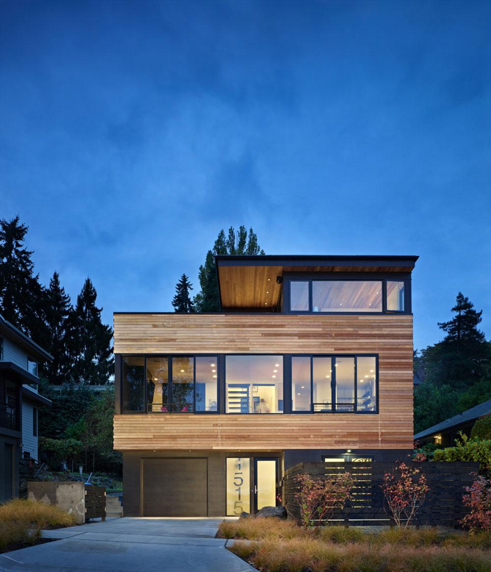 Samtida-inredning-design-element-som-ett-hus-behov9 Samtida inredning-design-element-som-ett-hus-behov