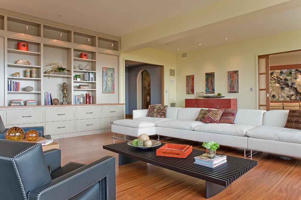 Samtida-interiör-design-element-som-ett-hus-behov5 samtida-interiör-designelement-som-ett-hus-behov
