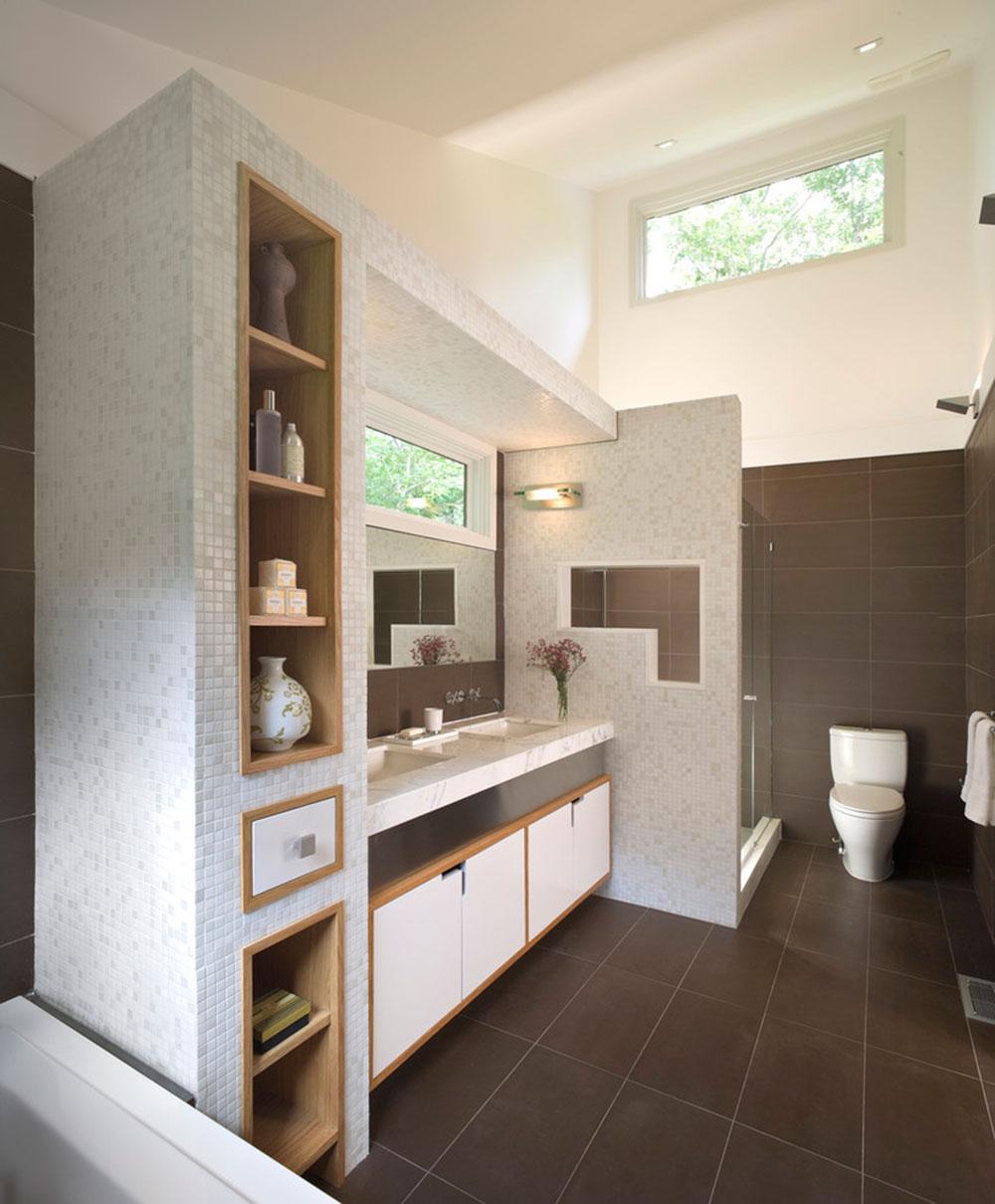 Samtida-inredning-design-element-som-ett-hus-behov1 Samtida inredning-design-element som ett hus behöver