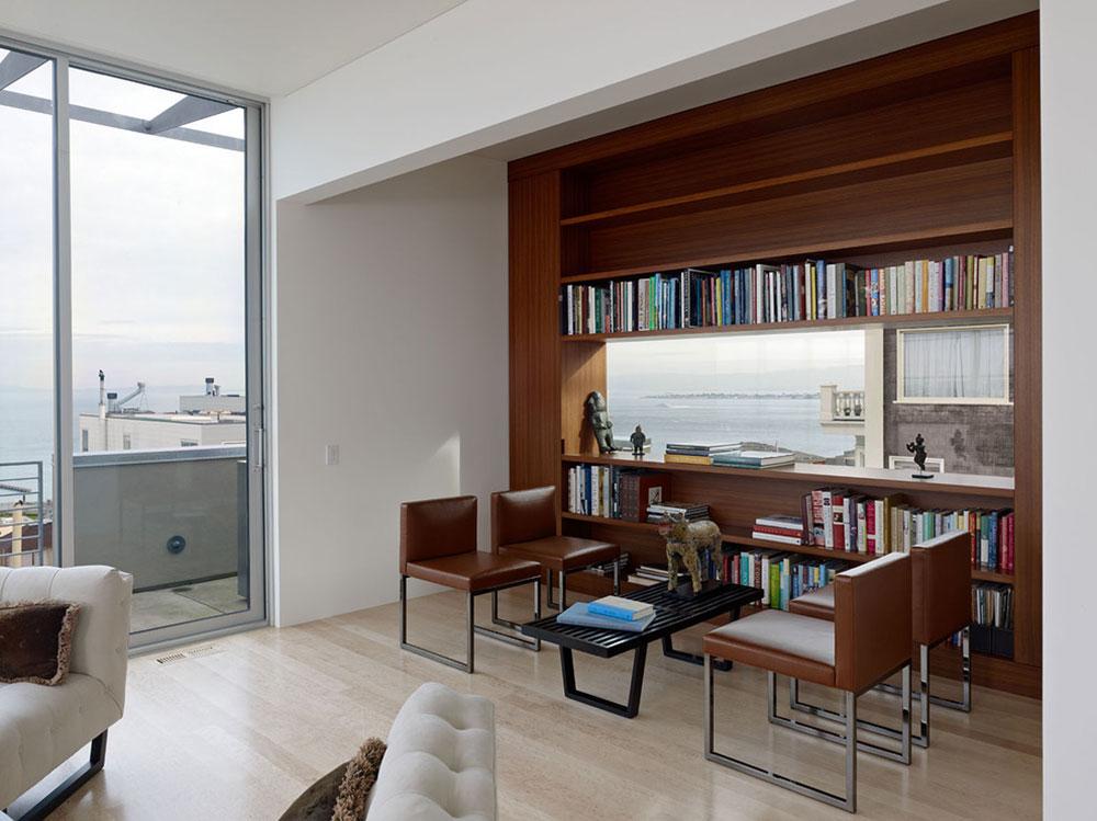 Samtida-interiör-design-element-A-hus-behov12 samtida-interiör-designelement-ett-hus behov
