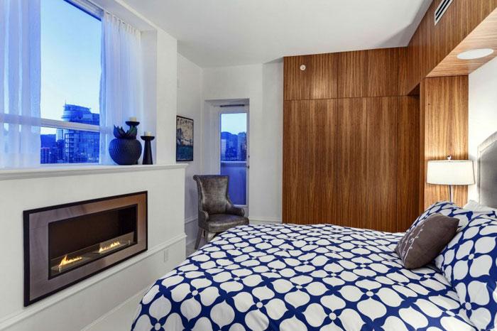 70488588108 Den fantastiska Elysium-takvåningen i Vancouver, Kanada