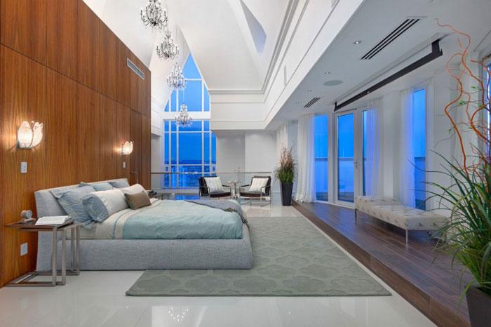 70488564448 Den fantastiska Elysium-takvåningen från Vancouver, Kanada