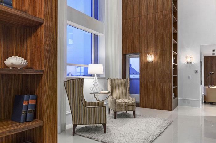 70488484605 Den fantastiska Elysium-takvåningen i Vancouver, Kanada