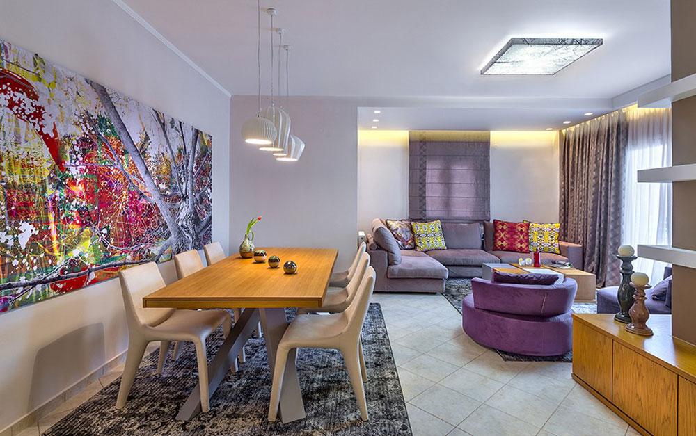Interiör-design-av-lägenheten.-Inspiration-för-om-du-vill-design-One-2 Interiör-design av lägenheten.  Inspiration för när du vill utforma en