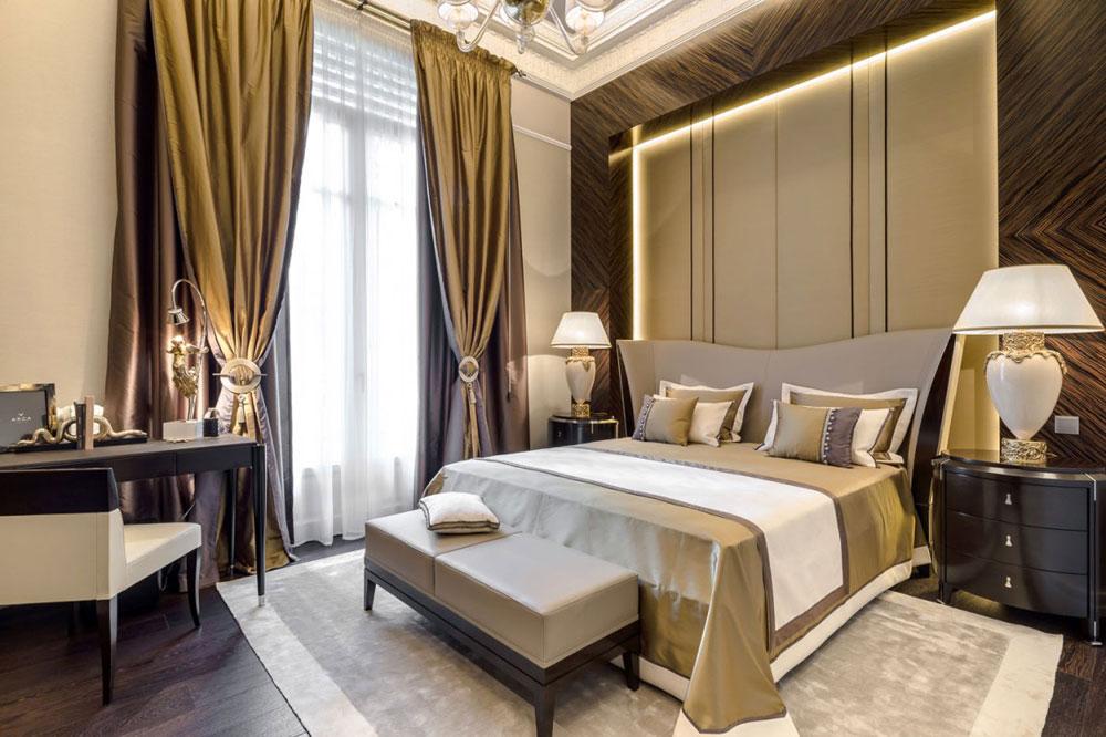 Interiör-design-av-lägenheten.-Inspiration-för-när-du-vill-design-One-4 Interiör design av lägenheten.  Inspiration för när du vill utforma en