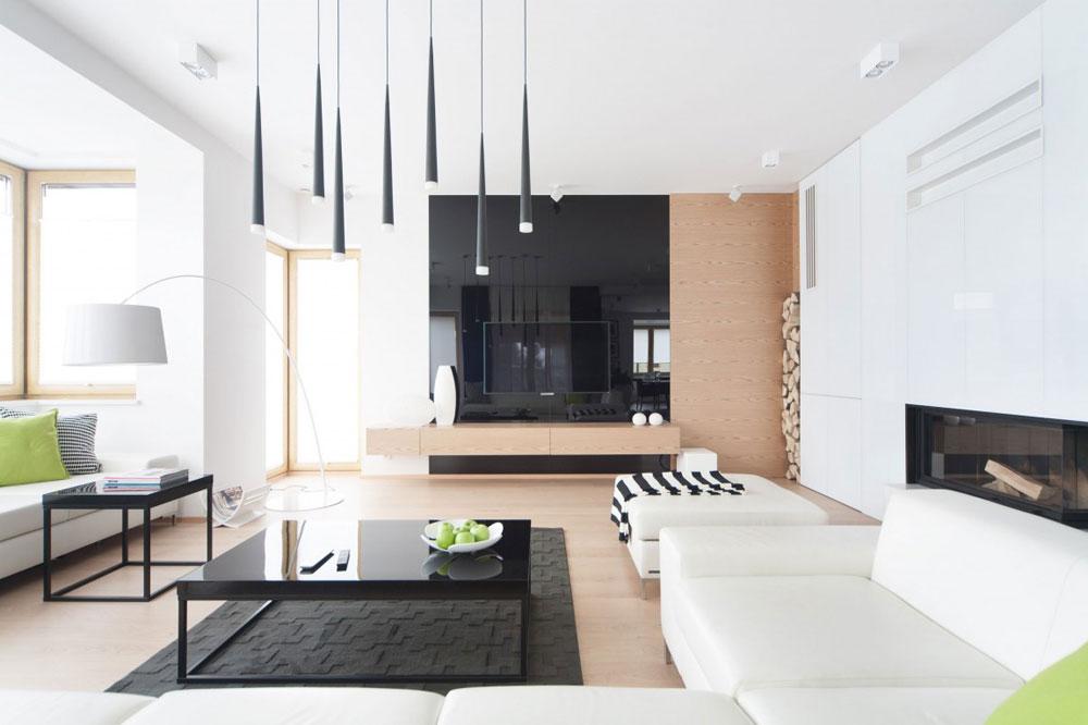 Interiör-design-av-lägenheten.-Inspiration-för-när-du-vill-design-One-6 Interiör-design av lägenheten.  Inspiration för när du vill utforma en