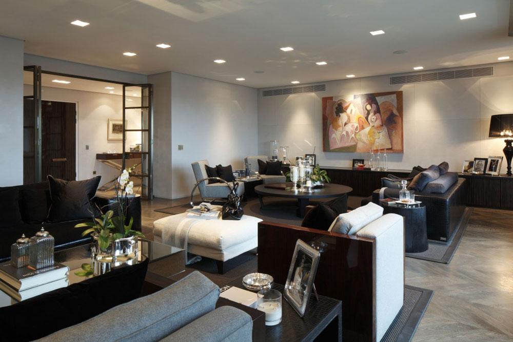 Interiör-design-av-lägenheten.-Inspiration-för-om-du-vill-design-One-7 Interiör design av lägenheten.  Inspiration för när du vill utforma en