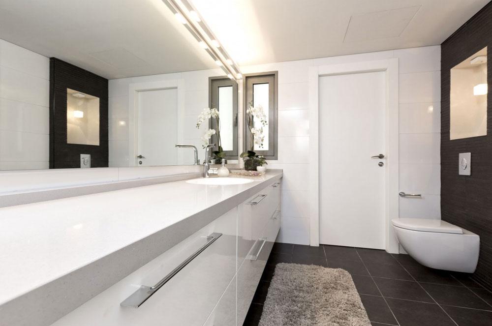 Interiör-design-av-lägenheten.-Inspiration-för-när-du-vill-design-One-5 Interiör-design av lägenheten.  Inspiration för när du vill utforma en
