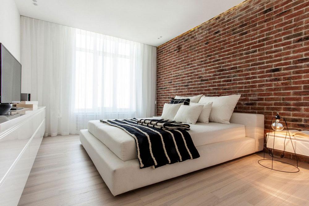Inredning-design-av-lägenheten.-Inspiration-för-om-du-vill-design-en-11 Inredning av lägenheten.  Inspiration för när du vill utforma en