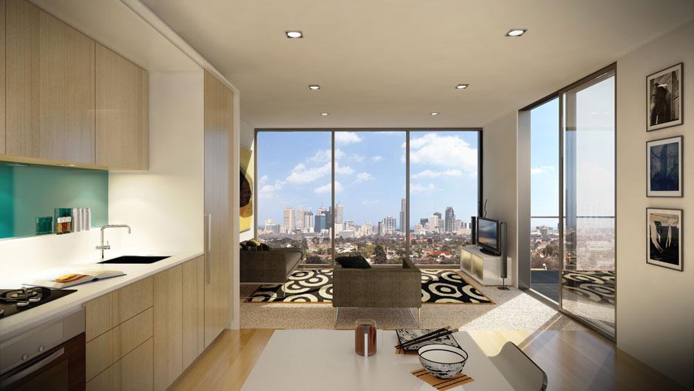 Interiör-design-av-lägenheten. -Inspiration-för-när-du-vill-design-One-1 Interiör-design av lägenheten.  Inspiration för när du vill utforma en