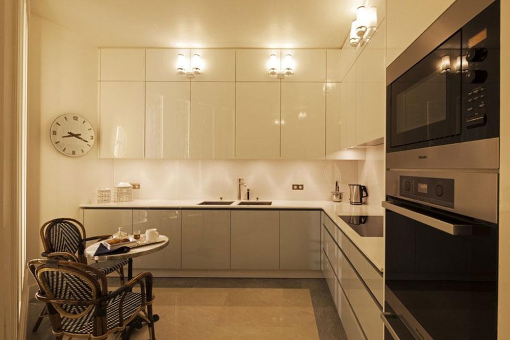 Interiör-design-av-lägenheten.-Inspiration-för-om-du-vill-design-One-8 Interiör-design av lägenheten.  Inspiration för när du vill utforma en