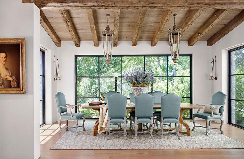 Användbara tips för att designa ditt eget bostadsutrymme 8 Användbara tips för att designa ditt eget bostadsutrymme