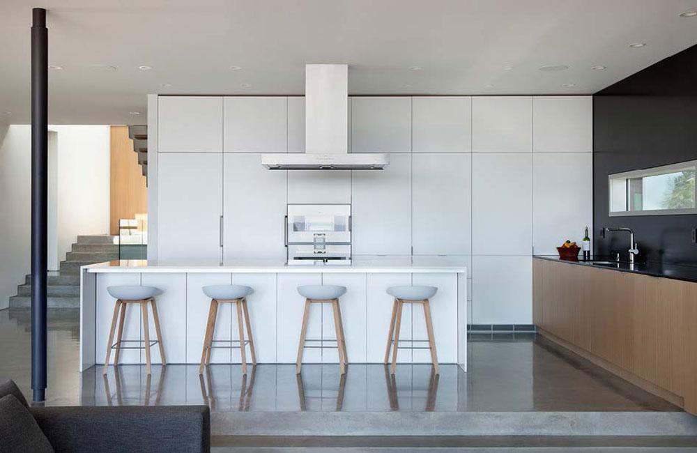 Användbara tips för att skapa ditt eget bostadsutrymme 7 användbara tips för att skapa ditt eget bostadsutrymme