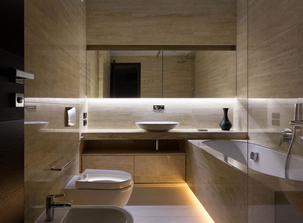 Heminredning-badrum-idéer-att-skapa-något-nytt-och-annorlunda-12 heminredning badrum-idéer-att skapa något nytt och annorlunda
