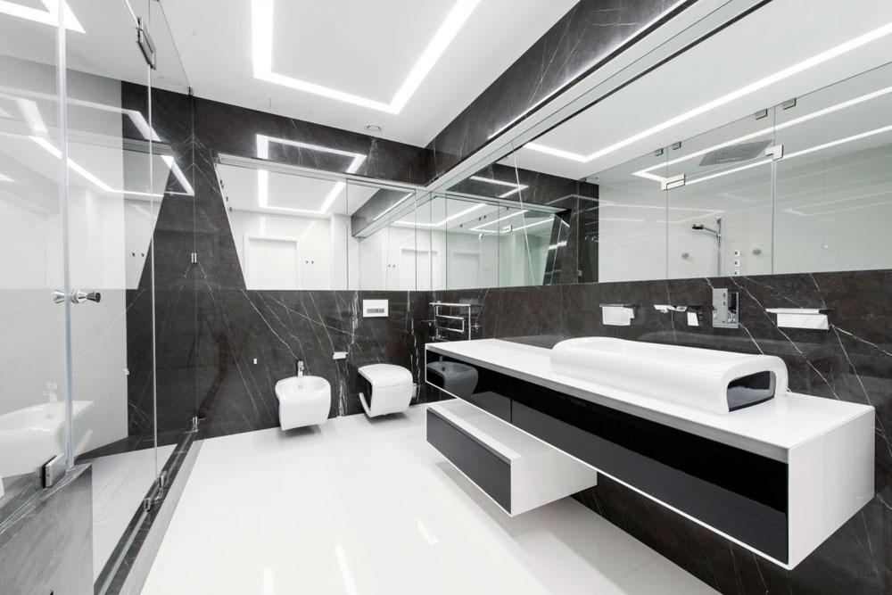 Heminredning-design-badrum-idéer-att-skapa-något-nytt-och-annorlunda-1 Heminredning Design badrum-idéer-att skapa något nytt och annorlunda