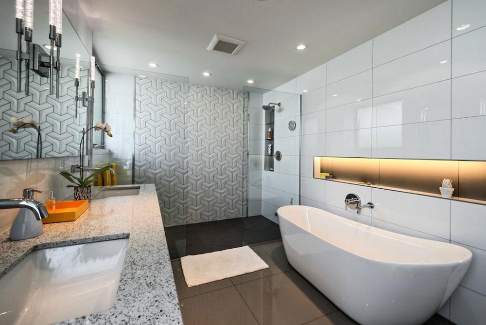 Hem-inredning-design-badrum-idéer-att-skapa-något-nytt-och-annorlunda-6 heminredning design badrum-idéer för att skapa något nytt och annorlunda