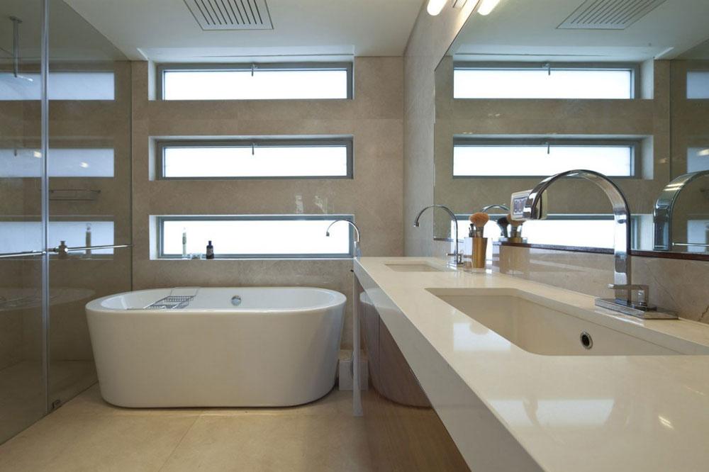 Hem-inredning-design-badrum-idéer-att-skapa-något-nytt-och-annorlunda-5 Heminredning design badrum-idéer för att skapa något nytt och annorlunda