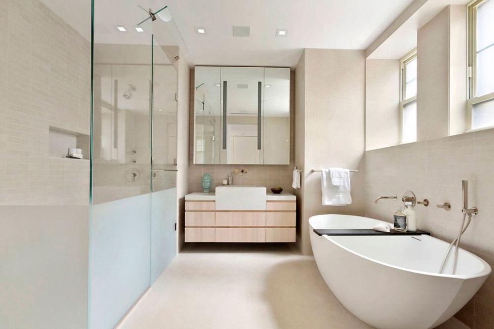 Hem-interiör-design-badrum-idéer-att-skapa-något-nytt-och-annorlunda-11 Heminredning design badrum-idéer-att skapa något nytt och annorlunda