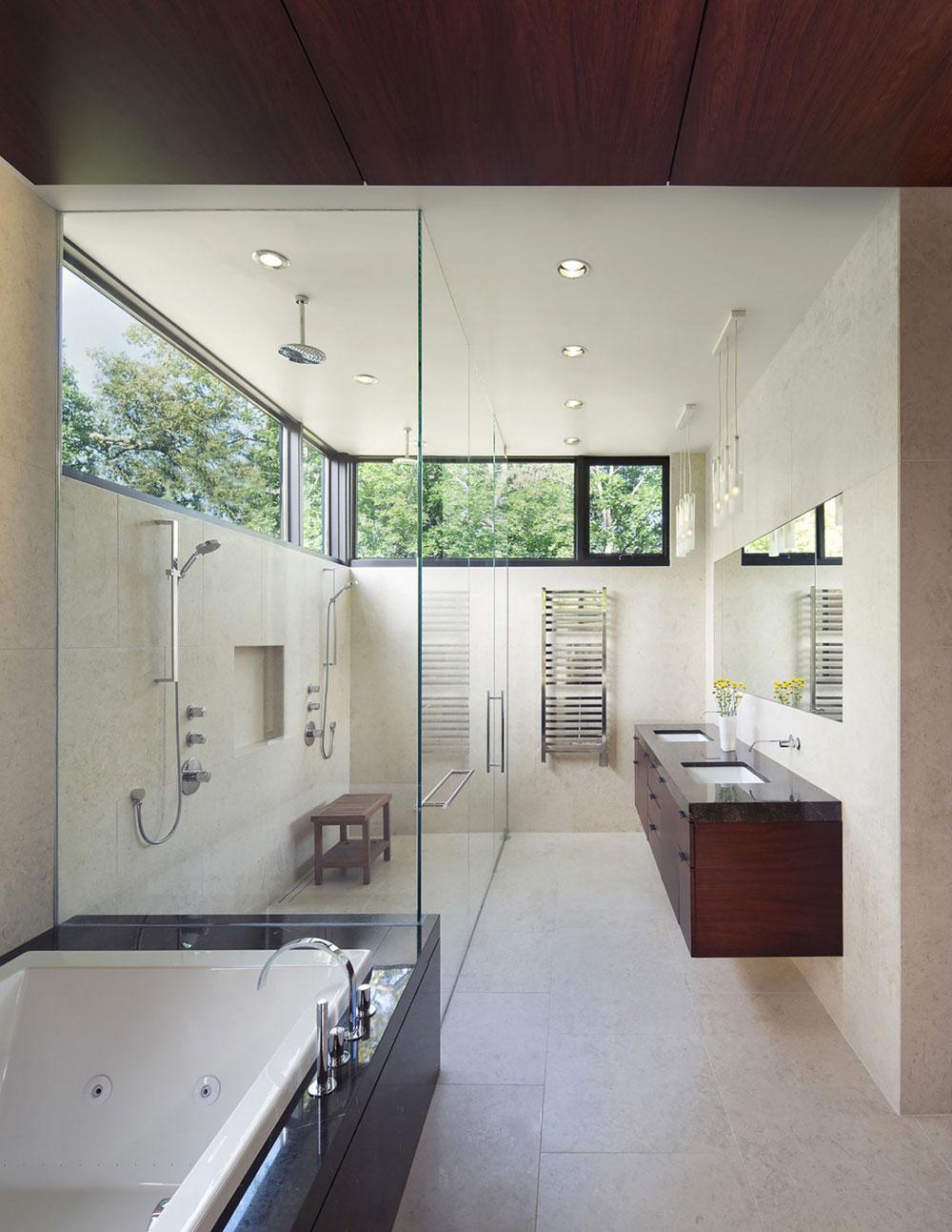 Heminredning-design-badrum-idéer-att-skapa-något-nytt-och-annorlunda-3 heminredning badrum-idéer för att skapa något nytt och annorlunda