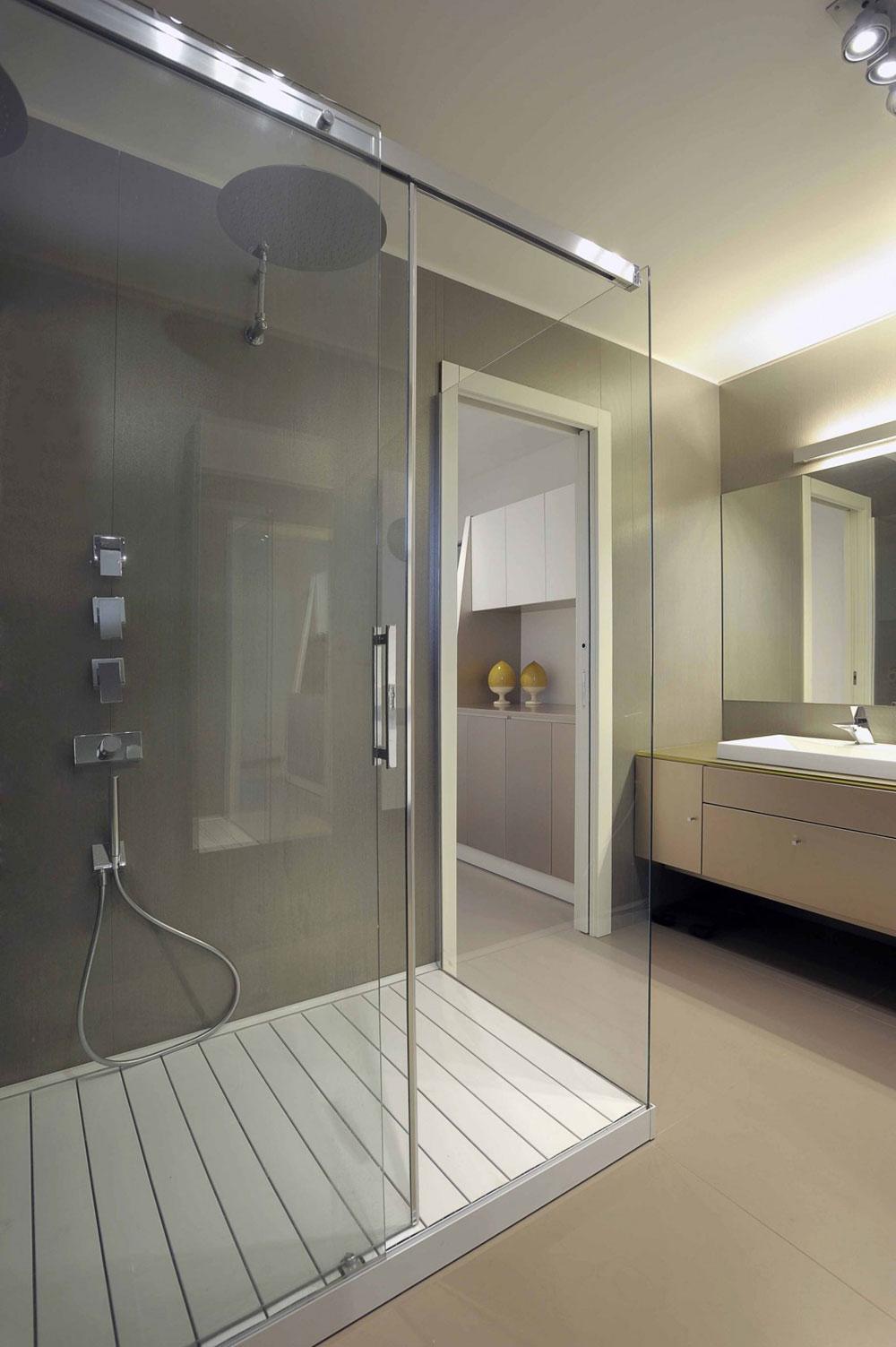 Hem-inredning-design-badrum-idéer-att-skapa-något-nytt-och-annorlunda-7 Heminredning design badrum-idéer för att skapa något nytt och annorlunda