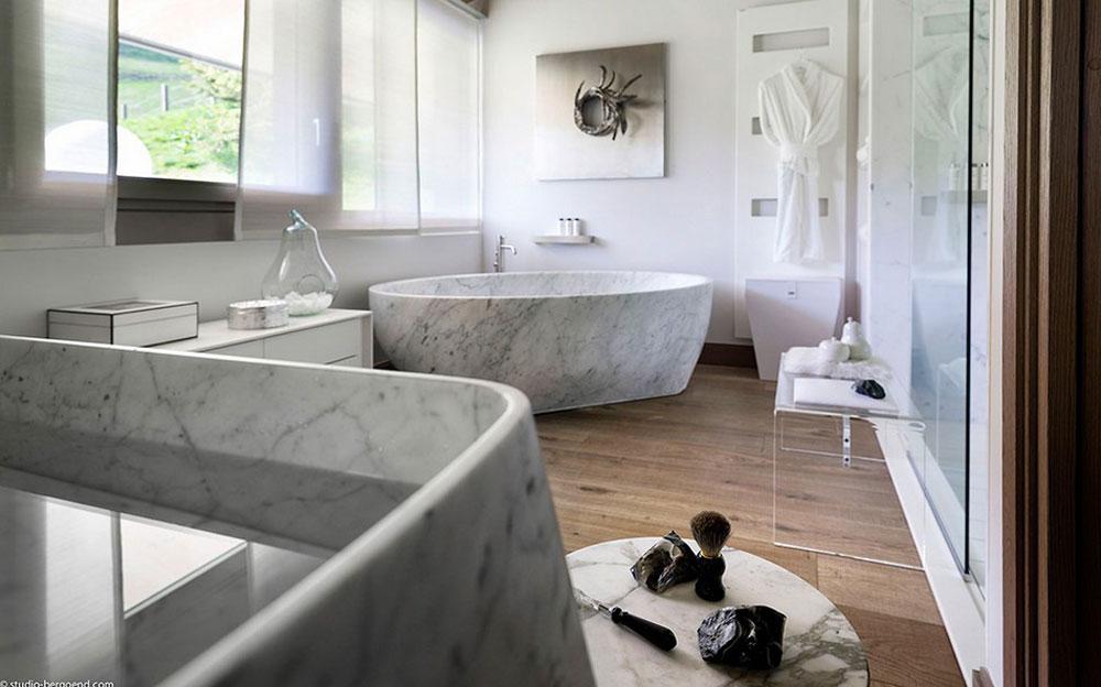 Hem-inredning-design-badrum-idéer-att-skapa-något-nytt-och-annorlunda-8 heminredning badrum-idéer för att skapa något nytt och annorlunda