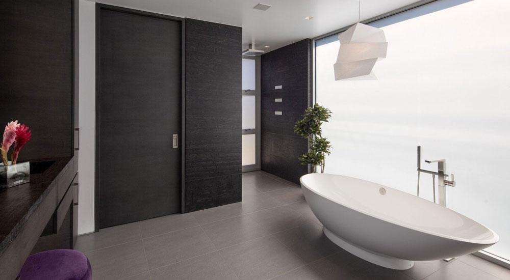 Heminredning-design-badrum-idéer-att-skapa-något-nytt-och-annorlunda-4 Heminredning design badrum-idéer-att skapa något nytt och annorlunda