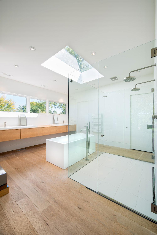 Hem-inredning-design-badrum-idéer-att-skapa-något-nytt-och-annorlunda-2 Heminredning design badrum-idéer-att skapa något nytt och annorlunda