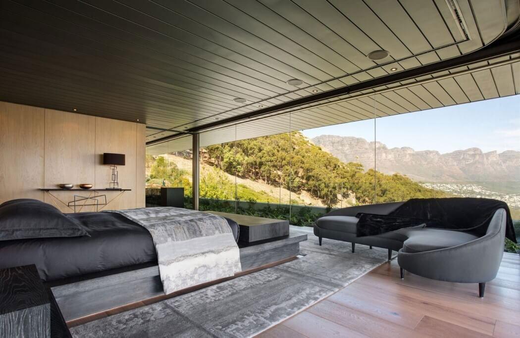 Lyxig-samtida-bostad-designad av-SAOTA-och-Studio-Parkington-5 Lyxig samtida bostad-designad av SAOTA och Studio Parkington