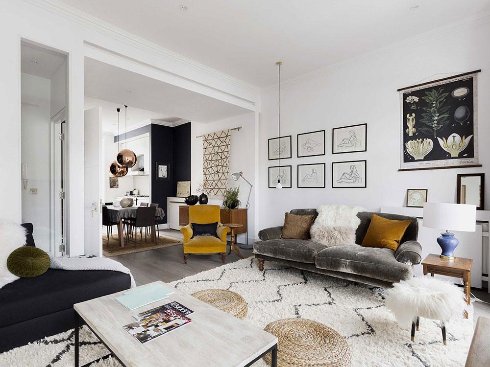 image Användbara tips för att välja den bästa lägenheten när du reser