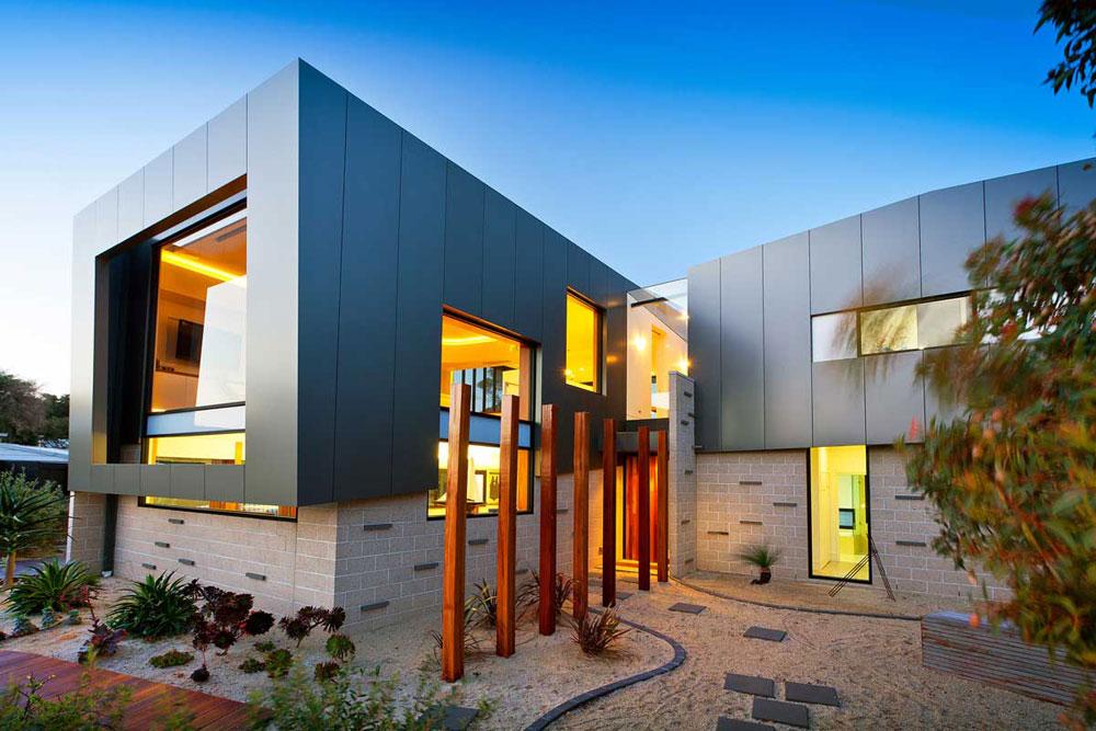 Modulära hem kan spara tid och pengar 3 modulära hem kan spara tid och pengar