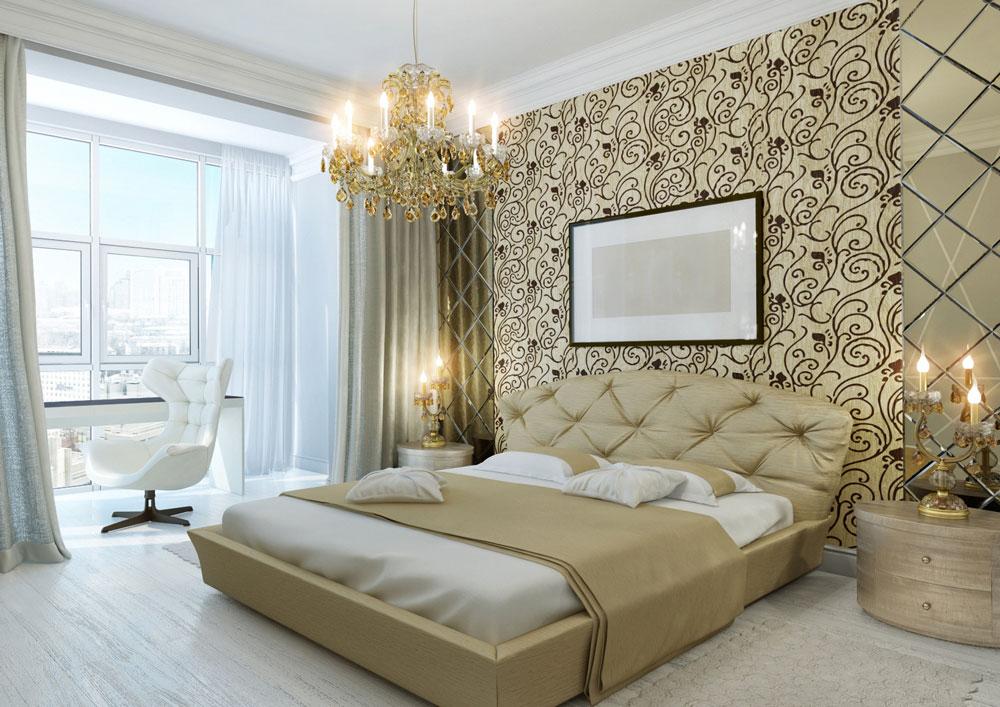 Bästa färger-för-sovrum-att-inspirera-61 Bästa färger för sovrum för att inspirera dig