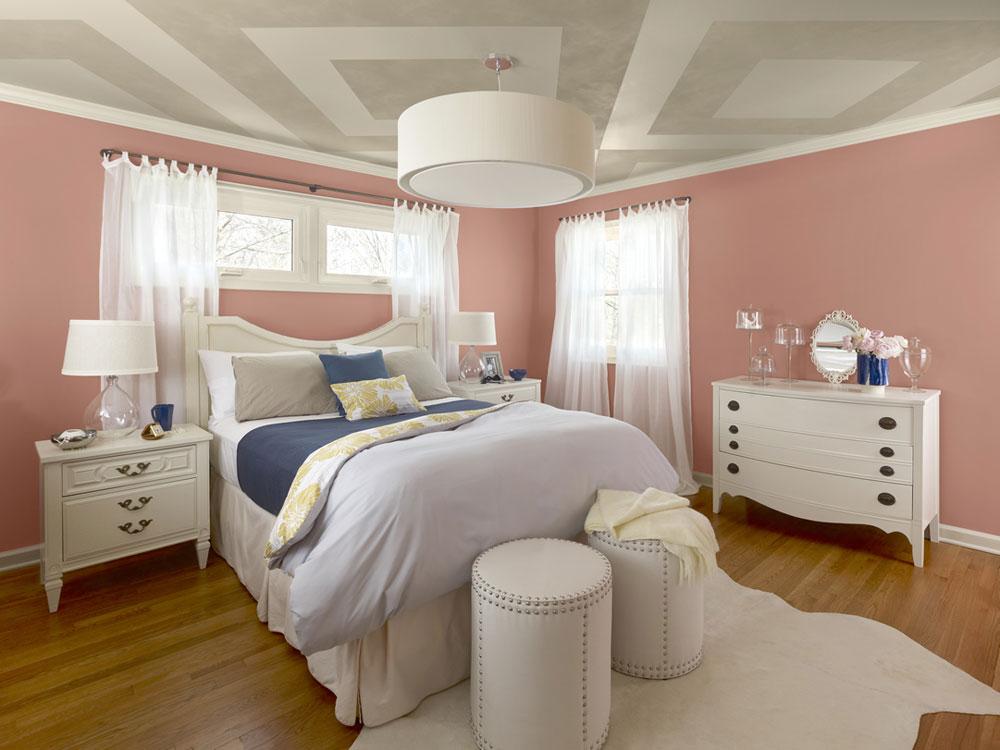Bästa sovrumsfärger att inspirera-91 Bästa sovrumsfärger för att inspirera dig