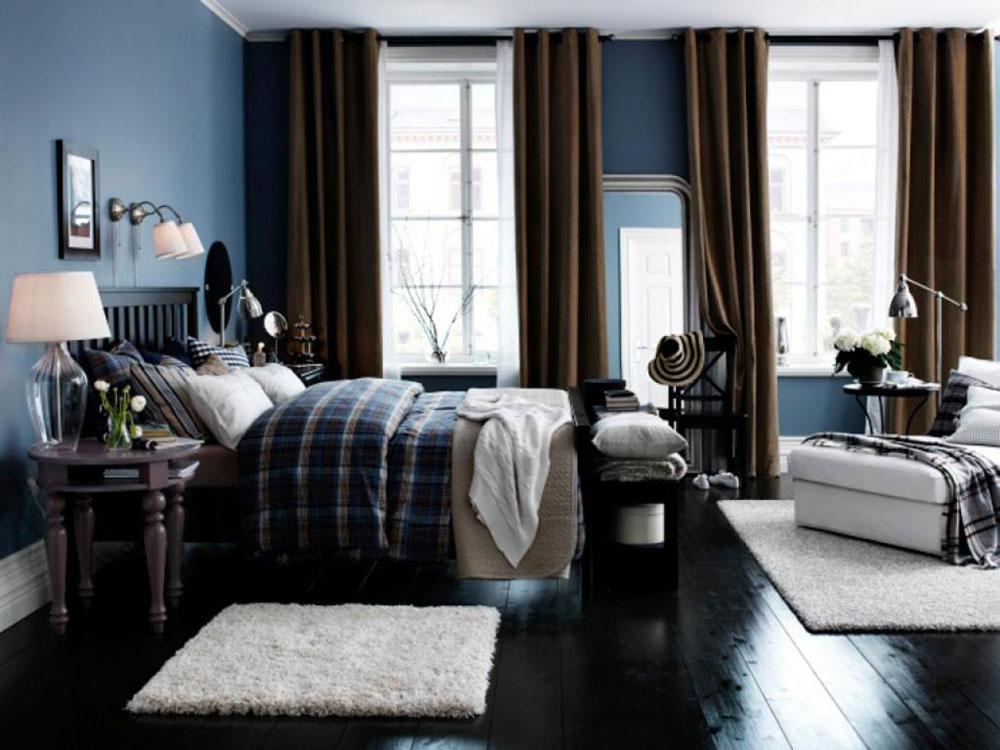 Bästa färger-för-sovrum-att-inspirera-11 Bästa färger för sovrum för att inspirera dig